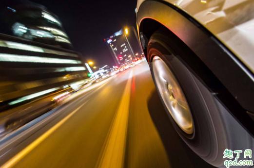 轮胎磨损不均匀一般什么问题 轮胎轮毂磨损影响开车吗1