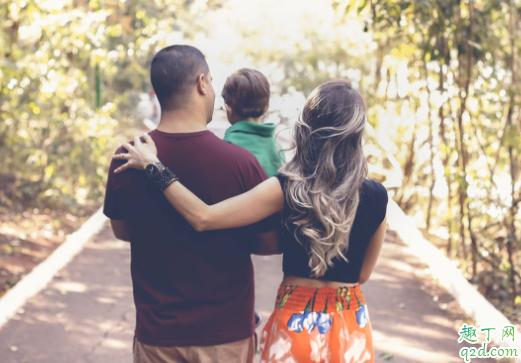 怀孕九个月怎么可以生的更快 为什么有的宝宝提早生1