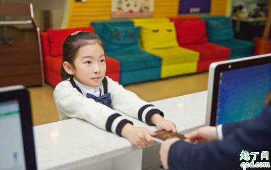 怎么判断孩子大脑发育好不好 孩子脑袋发育迟缓的表现1