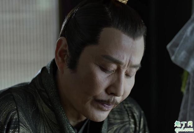 庆余年庆帝为啥要让范闲娶林婉儿 范闲和庆帝怎么决裂的3