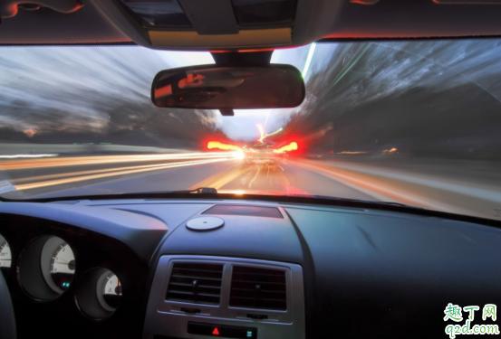 车内有汽油味车外没有是什么问题 汽车冷启动排气管有汽油味怎么回事1