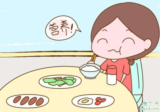 空腹做nt会不会有影响 做nt前能吃东西吗3