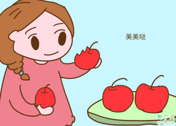 空腹做nt会不会有影响 做nt前能吃东西吗4