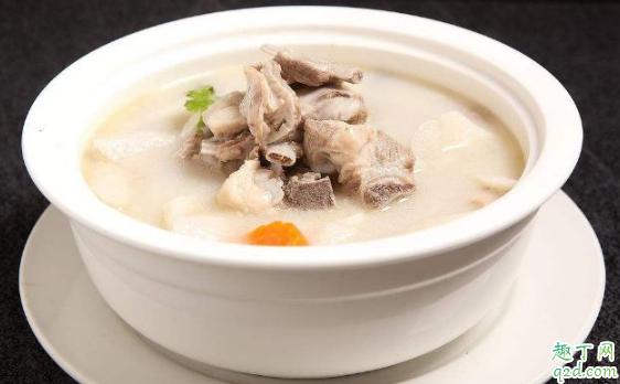 清炖羊肉放什么调料最好吃 清炖羊肉放花椒还是大料3