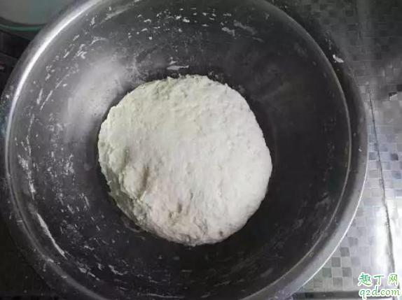 冬天面粉发酵慢怎么办 冬天面粉发酵慢有什么办法解决2
