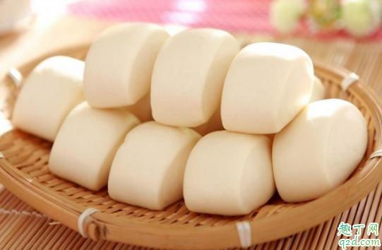 做馒头白糖放多了会变硬吗 做馒头一般放多少白糖合适3