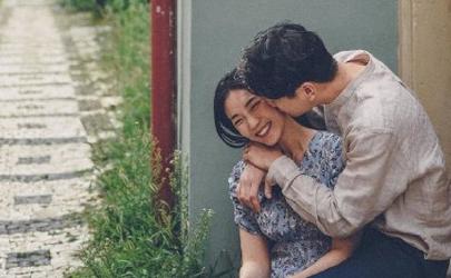 为了爱情卑微到什么程度 喜欢一个人得不到回应怎么办