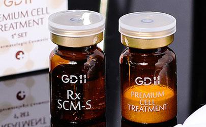 gd11冻干粉多少钱在哪买 gd11冻干粉打开了可以放几天