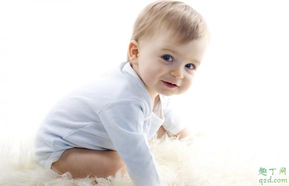 宝宝口水多正常吗 宝宝口水多有治吗1
